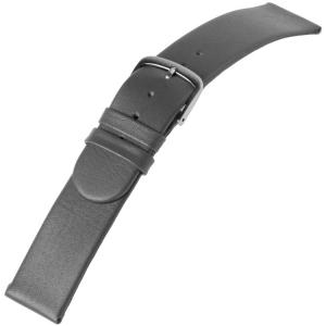 a.b.art Ersatzuhrenarmband K KS Serie Grau 14 und 18 mm