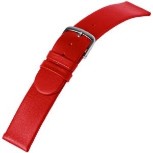 a.b.art Ersatzuhrenarmband K KL KLD KS Serie Rot 14, 18 und 20 mm