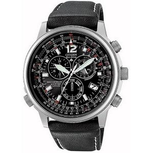 Citizen Promaster Eco-Drive AS4020-36E Uhrenarmband
