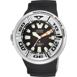 Citizen Promaster Eco-Drive BJ8050-08E Uhrenarmband