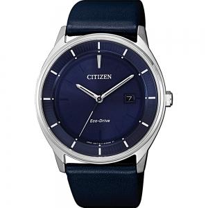 Citizen Sport BM7400-12L Uhrenarmband 22mm