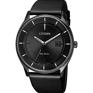 Citizen Sport BM7405-19EL Uhrenarmband