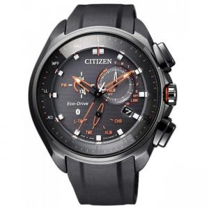 Citizen Proximity Bluetooth BZ1025-02F Uhrenarmband 23mm