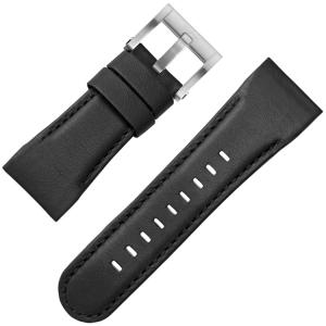 TW Steel Uhrenarmband CE3006 Schwarz 30mm