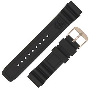Luminox Uhrenarmband Serien 3100, 3200, 3400, 3600, 8400 - FP.L.IRB.1