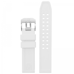Luminox 3050 3057.WO Series Uhrenarmband - FP.3050.10