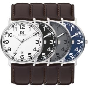 Danish Design Uhrenarmband Typ IQ12Q1179, IQ13Q1179, IQ14Q1179, IQ14Q1179