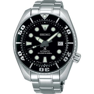 Seiko Prospex Uhrenarmband SBDC031 Edelstahl