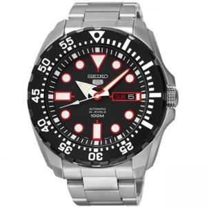 Seiko 5-Sports Uhrenarmband SRP603 Edelstahl