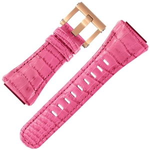TW Steel Uhrenarmband CE4006 CEO Kelly Rowland 44mm