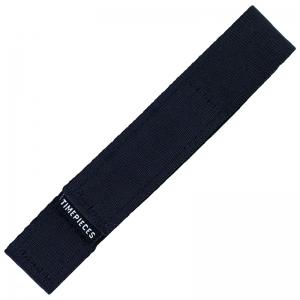 Rosendahl MUW Schwarz Nylon Klettband für 43570 43571 43572