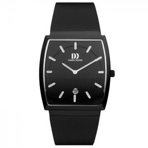 Danish Design Uhrenarmband Typ IQ12Q900, IQ13Q900, IQ14Q900