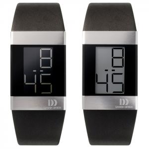 Danish Design Uhrenarmband Typ IQ10Q641, IQ12Q641 und IQ13Q641