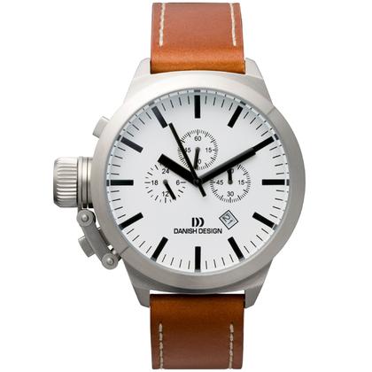 Danish Design Uhrenarmband Typ IQ12Q712