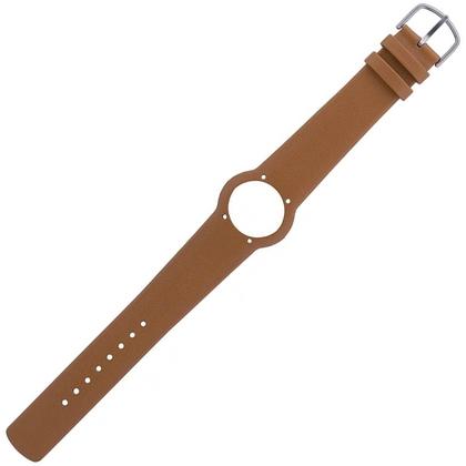 Arne Jacobsen Uhrenarmband für Bankers, City Hall, Roman & Station Watch - Canyon