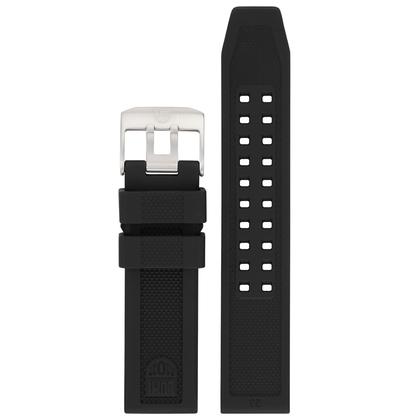 Luminox 3050 3080 3150 3180 Series Uhrenarmband Navy SEAL - FP.3050.20