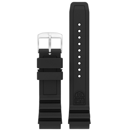 Luminox 3100 3200 3400 3600 8400 Series Uhrenarmband - FP.3100.21Q