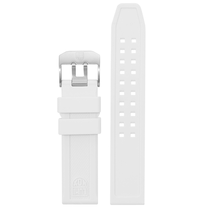 Luminox 3050 3057.WO Series Uhrenarmband - FP.3050.10