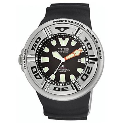 Citizen Promaster Diver BJ8044-01E Uhrenarmband
